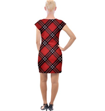 Load image into Gallery viewer, NILO Bodycon Dress