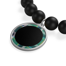 Load image into Gallery viewer, OCHO Black Onyx Bracelet