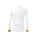 Load image into Gallery viewer, KARUK Long Sleeve Shirt