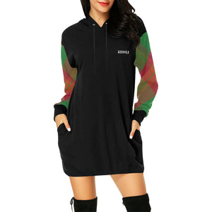 TIKA Sweater Dress