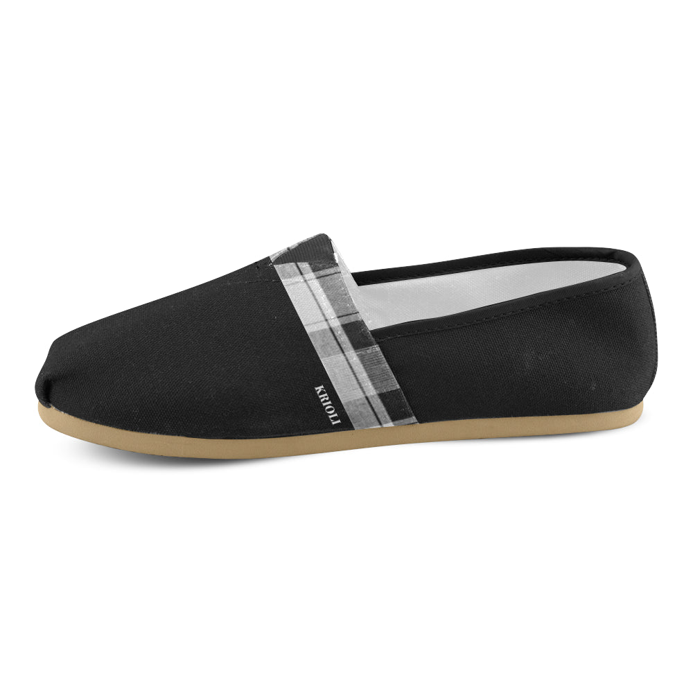 BETTY Espadrille