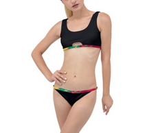 Load image into Gallery viewer, MADINI Front Cut Out Bikini