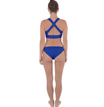 Load image into Gallery viewer, Signature Sports Bikini