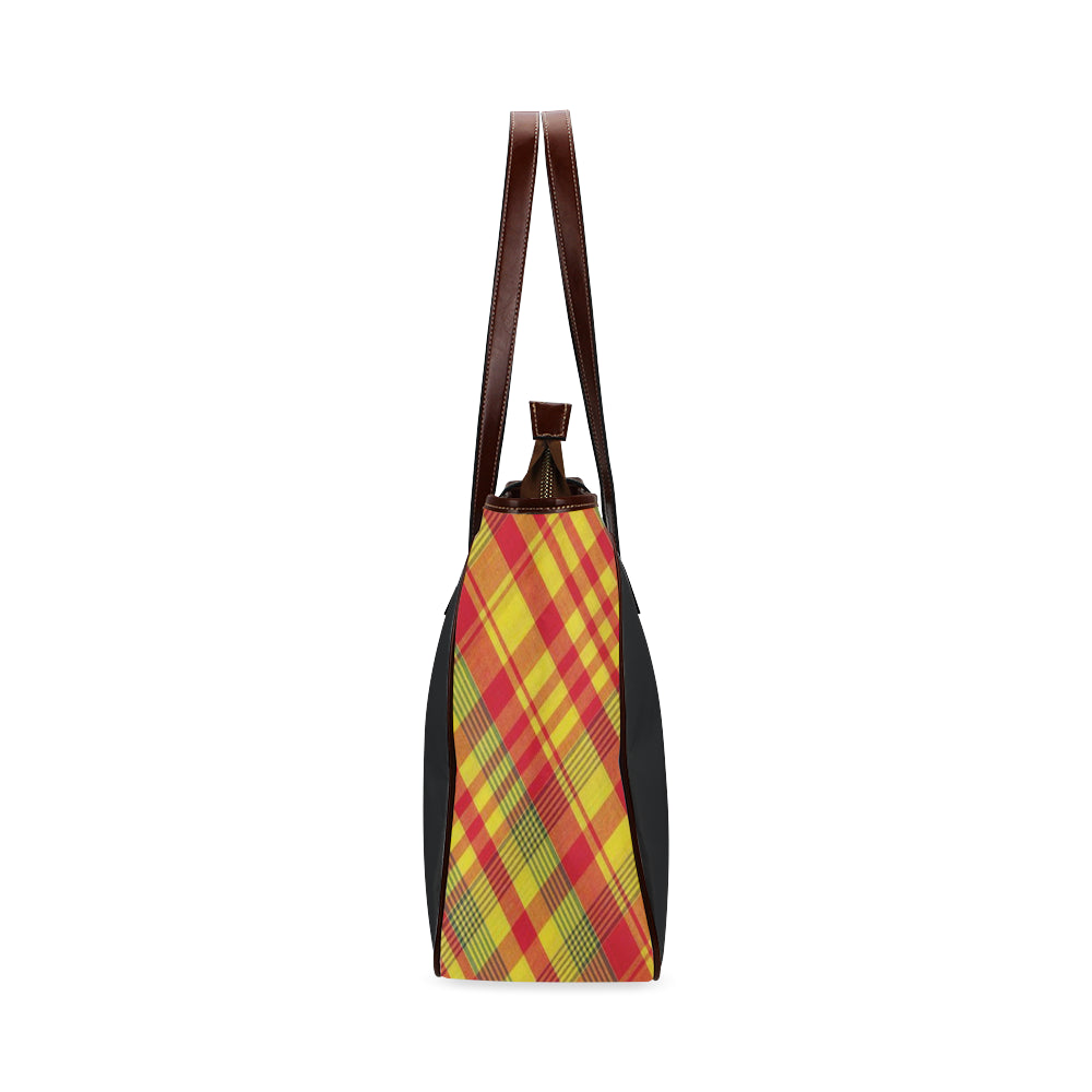 KARUK Shoulder Bag