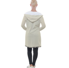 Load image into Gallery viewer, GIGI Long Open Front Cardigan