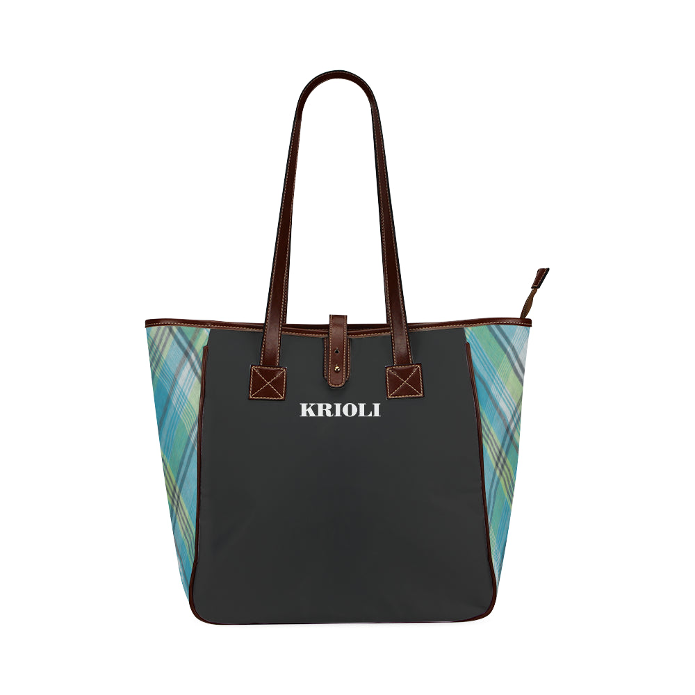 MAJI Shoulder Bag