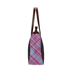 MONTEGO Shoulder Bag