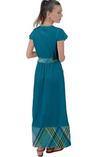 Load image into Gallery viewer, MAJI Maxi Dress