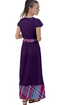 Load image into Gallery viewer, MONTEGO Maxi Dress