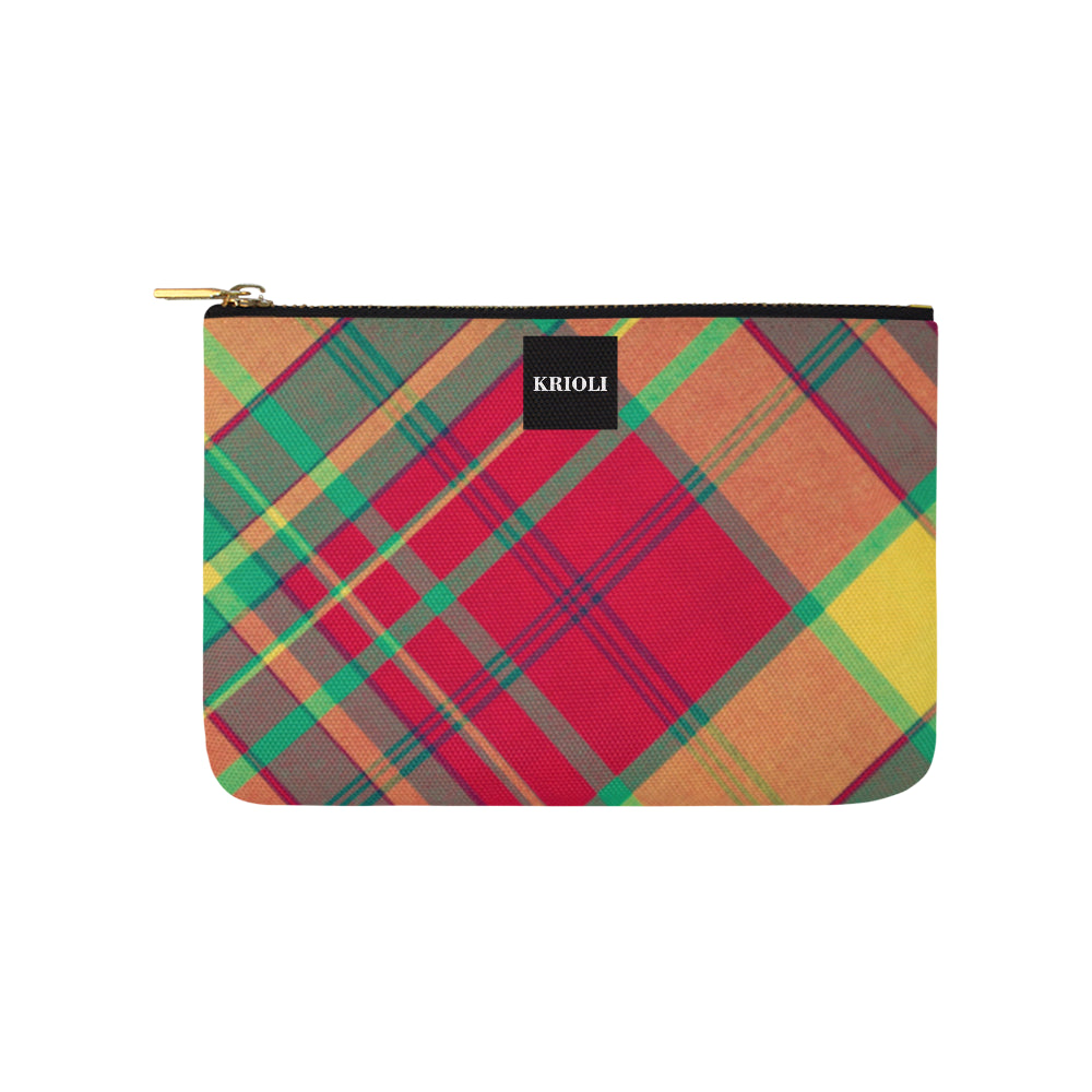 MADINI Pouch