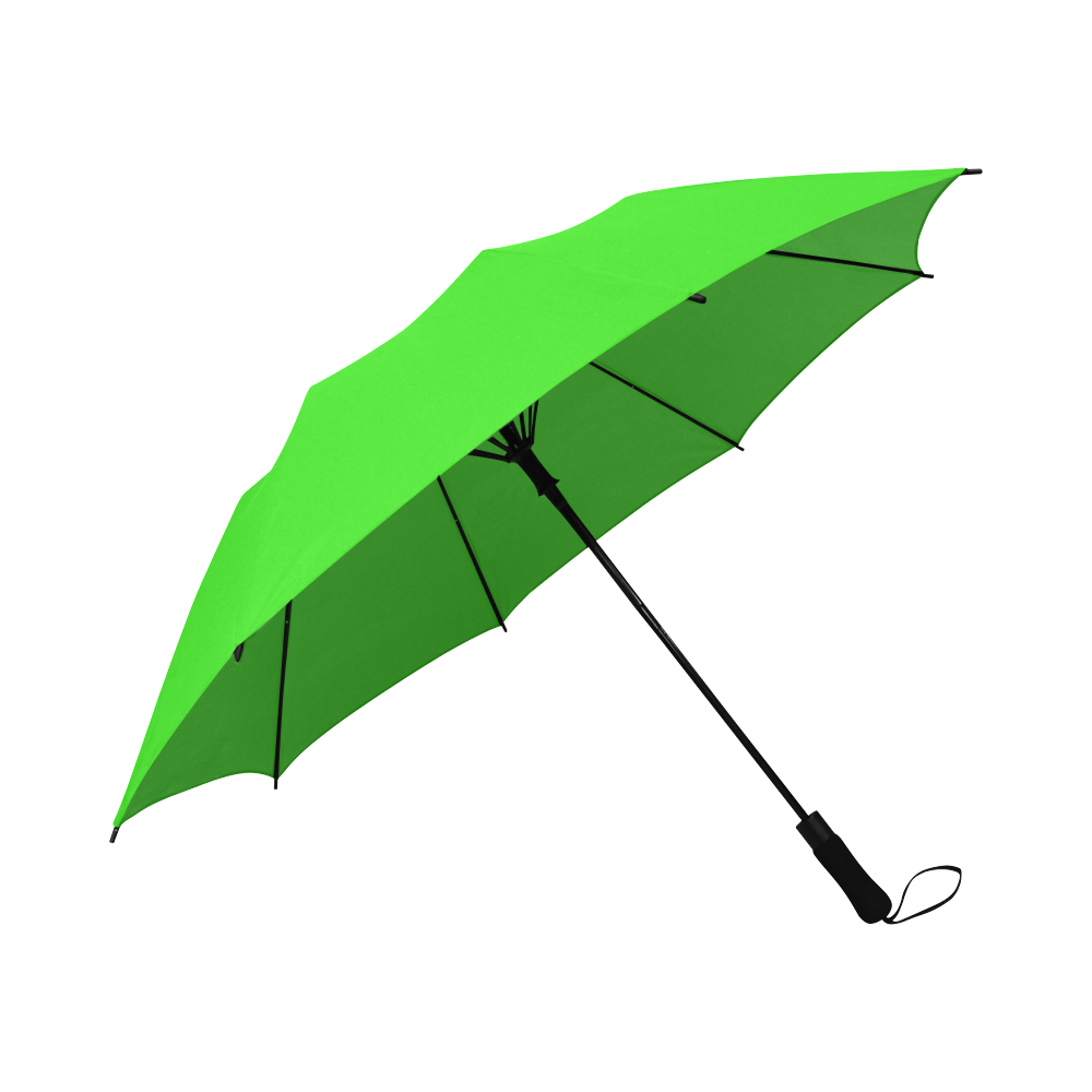 Signature Semi-Automatic Foldable Umbrella