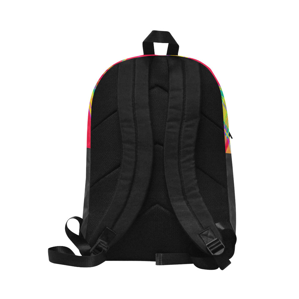 CAMANA Backpack