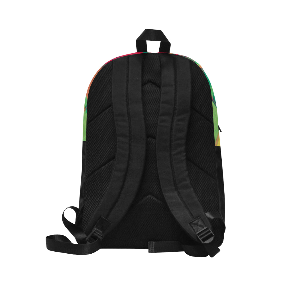 MADINI Backpack