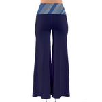 Load image into Gallery viewer, KINA High Waist Pants