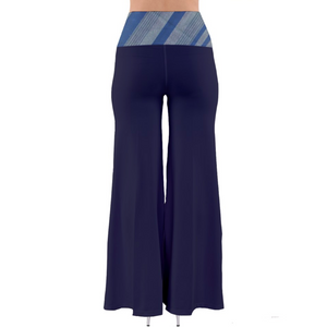 KINA High Waist Pants