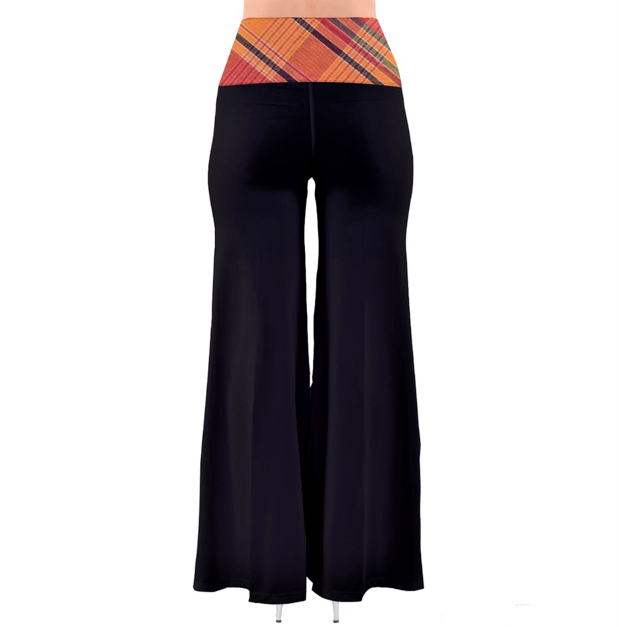 MONI High Waist Pants