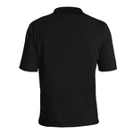Load image into Gallery viewer, MADINI Classic Polo Shirt