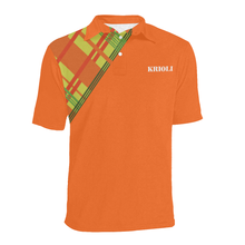 Load image into Gallery viewer, KONO Classic Polo Shirt