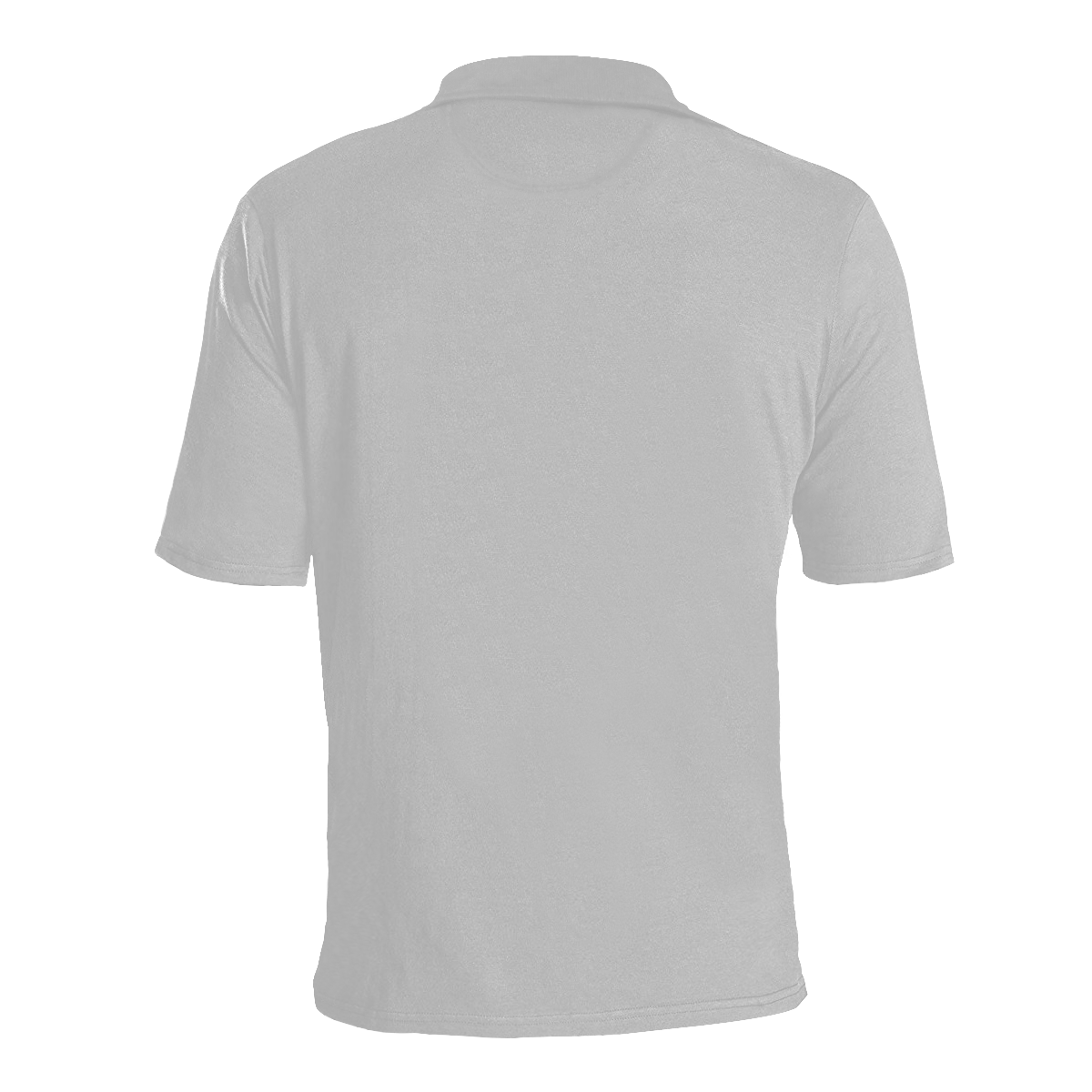 PHIL Classic Polo Shirt
