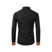 Load image into Gallery viewer, MONI Long Sleeve Shirt