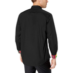 Load image into Gallery viewer, MADINI Long Sleeve Shirt