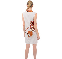 Load image into Gallery viewer, MONI Shirt Dress