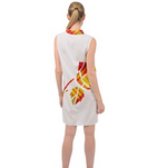Load image into Gallery viewer, KARUK Shirt Dress