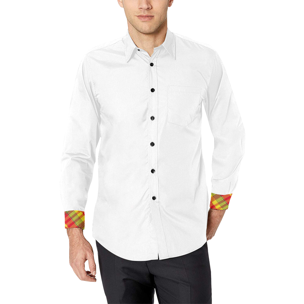KARUK Long Sleeve Shirt