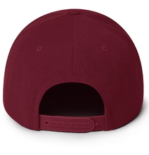 Load image into Gallery viewer, Signature Snapback Cap