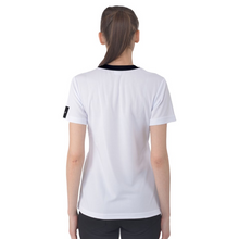 Load image into Gallery viewer, MADINI Sun T-Shirt