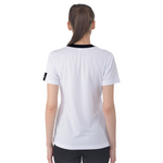 Load image into Gallery viewer, ROSA Sun T-Shirt