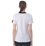 Load image into Gallery viewer, KARUK Sun T-Shirt