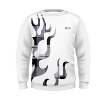 Load image into Gallery viewer, BETTO Sweatshirt