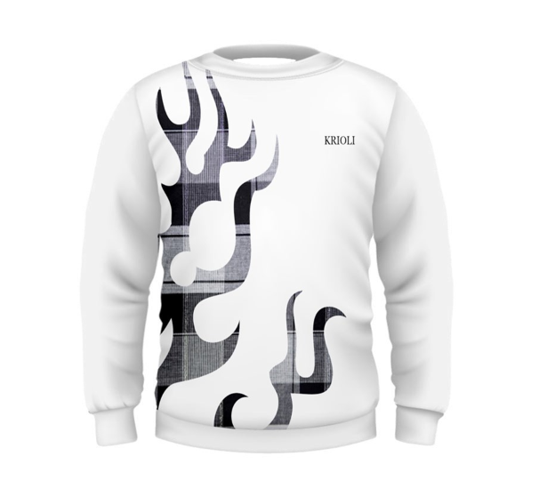 BETTO Sweatshirt