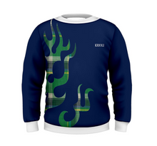 Load image into Gallery viewer, OCHO Sweatshirt