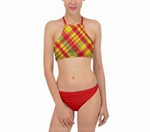 Load image into Gallery viewer, KARUK Front Racer Bikini
