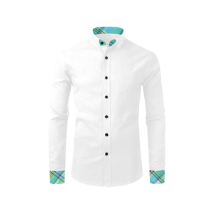 MAJI Long Sleeve Shirt