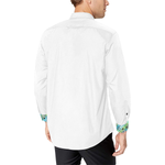 Load image into Gallery viewer, MAJI Long Sleeve Shirt