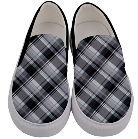 BETTO Slip On