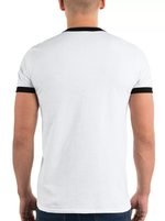 Load image into Gallery viewer, Signature Ringer T-Shirt
