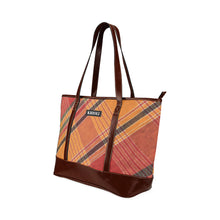 Load image into Gallery viewer, MONI Tote Handbag