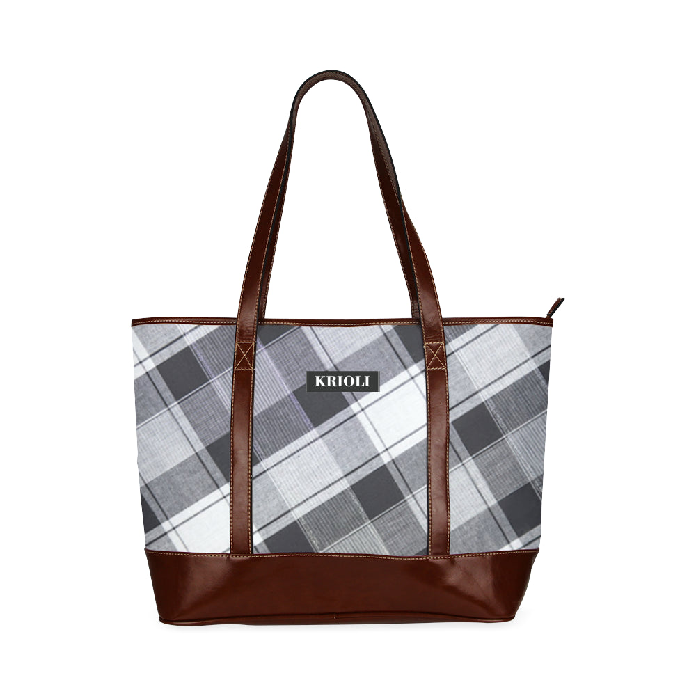 BETTO Tote Handbag