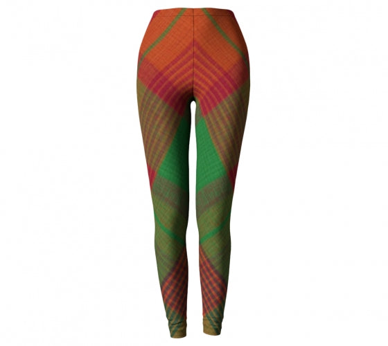 TIKA Yoga Legging