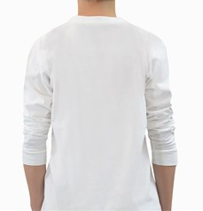 KARUK Long Sleeve T-Shirt