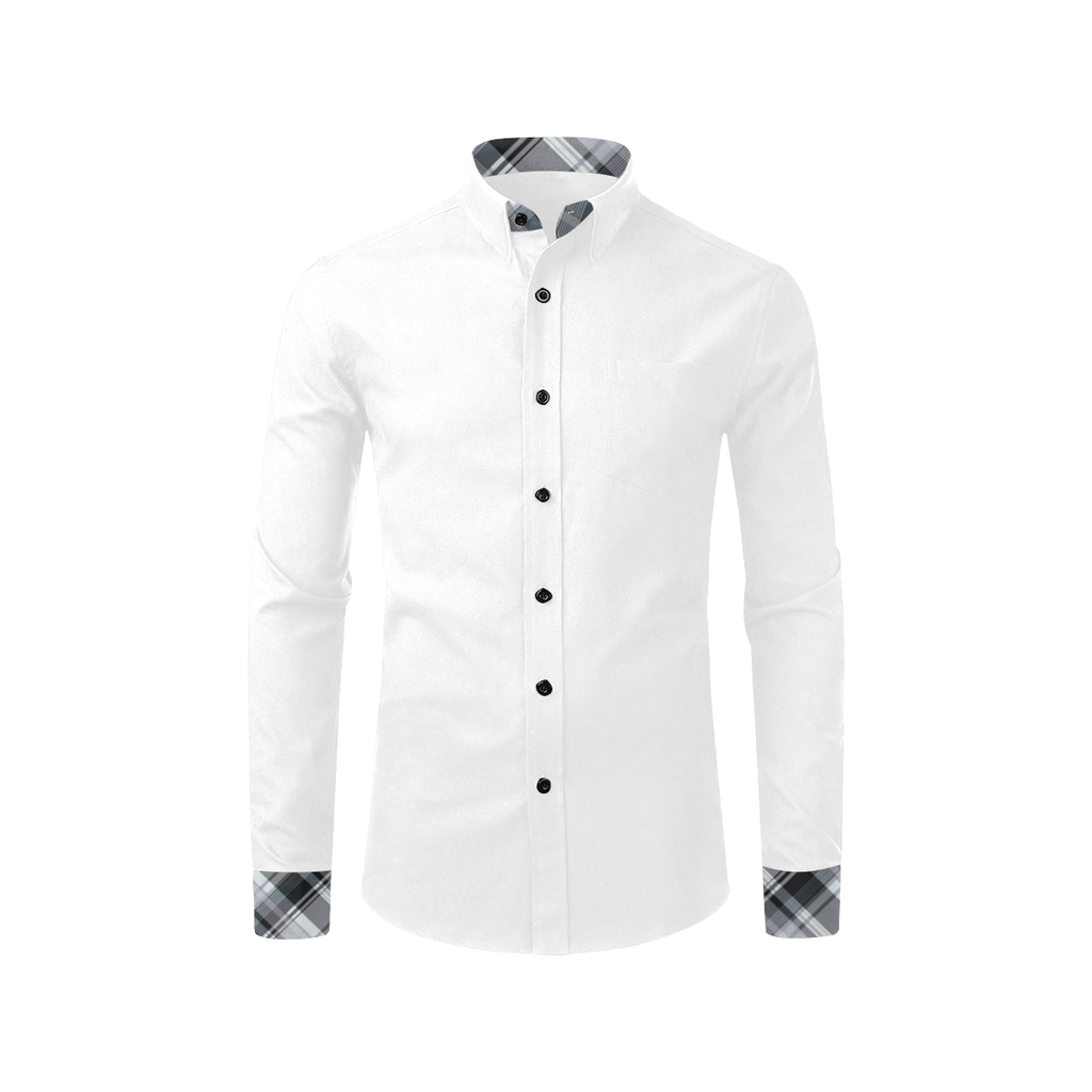 BETTO Long Sleeve Shirt