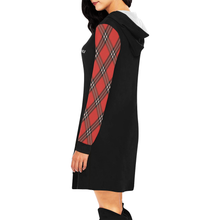 Load image into Gallery viewer, NILO Sweater Dress