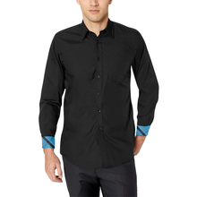 Load image into Gallery viewer, BULI Long Sleeve Shirt