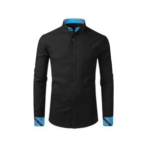 BULI Long Sleeve Shirt