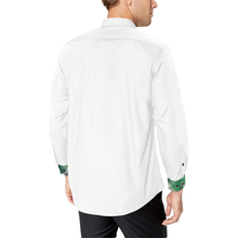 Load image into Gallery viewer, OCHO Long Sleeve Shirt