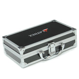 Advanced Aluminium Case